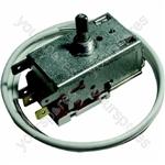 Electrolux ZXC78-27FF Thermostat