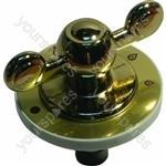 Creda 41305 Control Knob Assembly