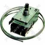Electrolux ZK56-52RF Thermostat K59l