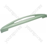 Cannon 10395G Cooker Door Handle