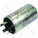 Electra 17339 30mA Mains Suppressor Switch