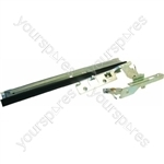 Hotpoint 1-LS12UK Hinge kit & seal d/w Spares