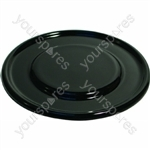 Hotpoint Gas Hob Large Burner Cap