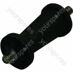 Indesit Tumble Dryer Mounting Rubber