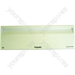 Hotpoint RS04P Freezer Compartment Door