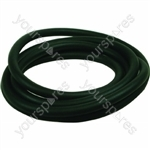 Indesit Tub Front Seal