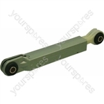 Indesit Shock Absorber