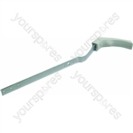Cannon White Grill Pan Handle