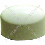 Hotpoint TDL32P Option Button White