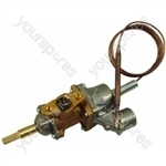 Cannon 10278G MK2 Oven Thermostat