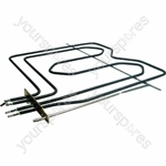 Hotpoint Grill/Oven Element Spares