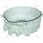 Hotpoint WMT03P Washing Machine Outer Drum Front