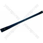 Indesit Blue Oven Door Handle