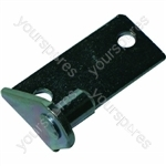 Export WT6010 Upper Tumble Dryer Door Hinge