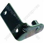 Export WT6010 Tumble Dryer Lower Door Hinge