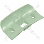 Gala 1061N Small Latch Cover - 65mm long