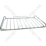 Indesit Main Oven Shelf