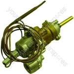 Cannon Main Oven Thermostat