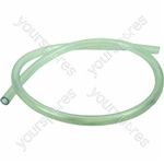 Indesit WIDXXL106EU Washing Machine Pressure Hose