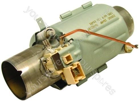 Whirlpool Adg7550 2040w Dishwasher Heating Element Wpl481225928892 By Whirlpool