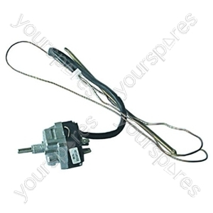 Thermostat M/o 40th61/g5