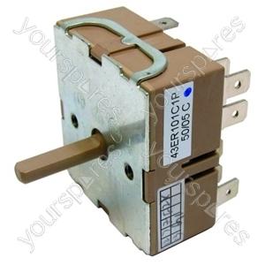 Energy Regulator 33er3mht