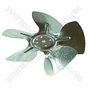 Fridge Fan 200mm