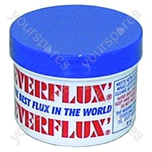 Everflux 80ml