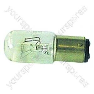 Lamp Bell 15w Sbc