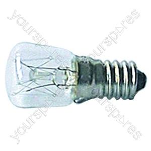 Oven Lamp 15w Universal