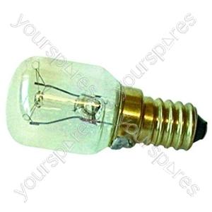Fridge Lamp E14 10w