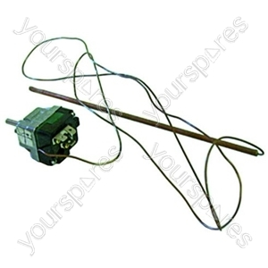 Belling Oven Thermostat