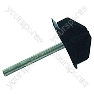 Pump Impeller Hoover 3301l