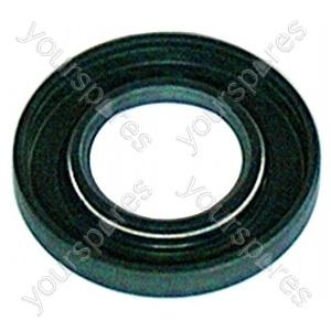 Bearing Seal 25x47x7