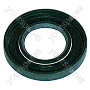 Washing Machine Bearing Seal 30x53.5x10/14