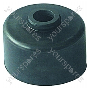 Top Hat Seal Hotpoint 1509