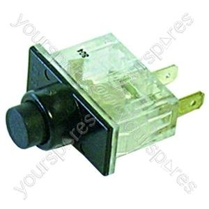 Hoover Sensotronic Vacuum Switch