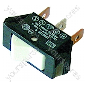 Tag Switch Hotpoint 3
