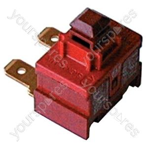 Mondo Vacuum Switch