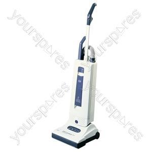 Vacuum Cleaner Bagged Upright 1150w