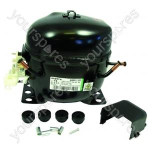 Compressor R600 1/5hp