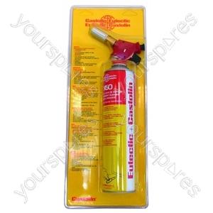 Welding Torch Kit