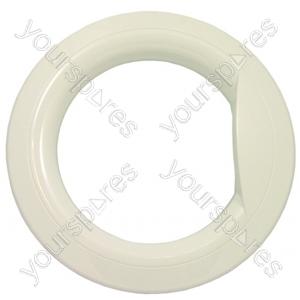 Whirlpool Door-outer-rim