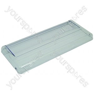 Whirlpool Freezer Drawer Front