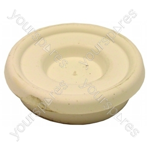 Whirlpool Dishwasher Plug
