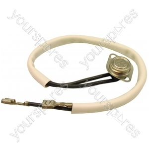 Whirlpool Tumble Dryer Thermostat Inlet