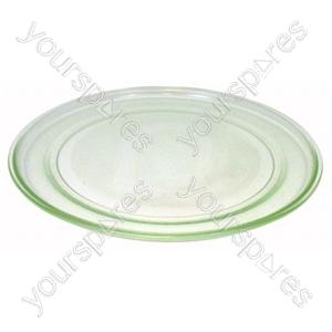 Whirlpool Glass Microwave Turntable - 325mm