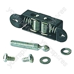 Electrolux 2558 Door Catch Roller Type