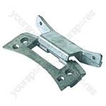 Hotpoint 1375 Washing Machine Door Hinge Early