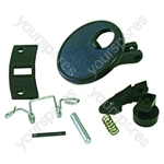 Gorenje Door Handle Kit